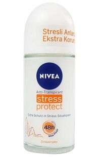 http://www.ozdilekteyim.com/shop/tr/bursahipermarket/nivea-deo-roll-on-stress-protect-bayan-50ml