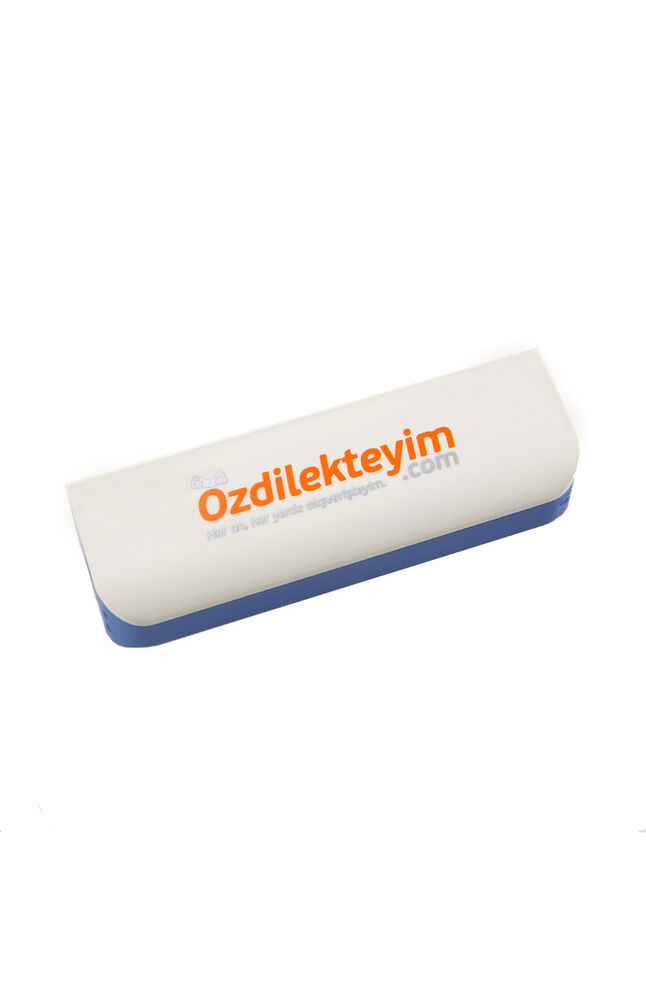 Image for Power Bank 2200 mah from Eskişehir